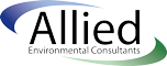 Allied Environmental Consultants